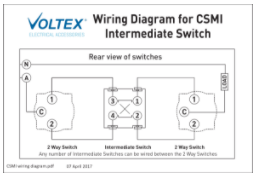 light fitting wiring diagram nz light switch wiring diagram nz intermediate switch wiring diagram nz wiring diagrams hubs #4